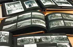 Optimisation SEO des images et des contenu audio et vidéo