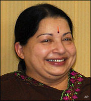 Aiadmk+jayalalitha+photos