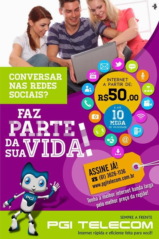 http://pgitelecom.com.br/