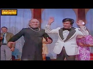 Mere Pyale Mein Sharab Daal de Song in Amir Garib