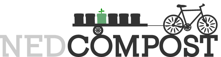 NedCompost