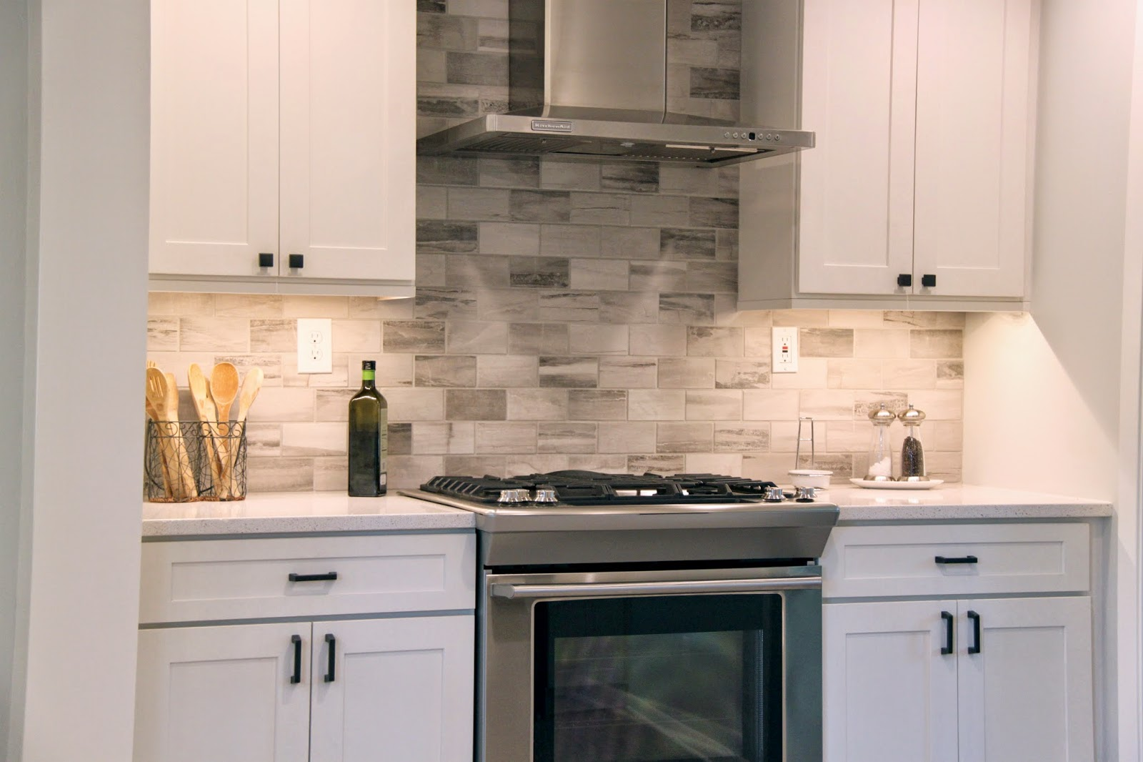 kitchen renovation source list making macy