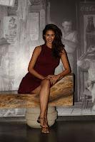 Disha Patani Stills At Lofer Movie Interview 9.jpg