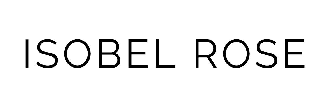 Isobel Rose