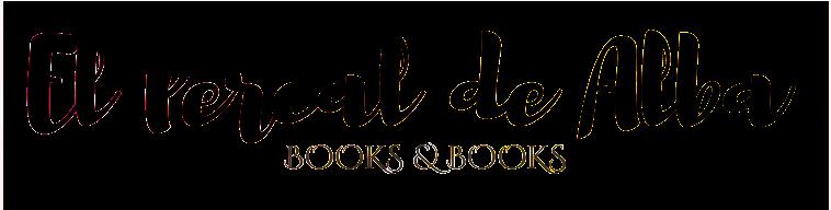 El Percal de Alba | BOOKS and BOOKS