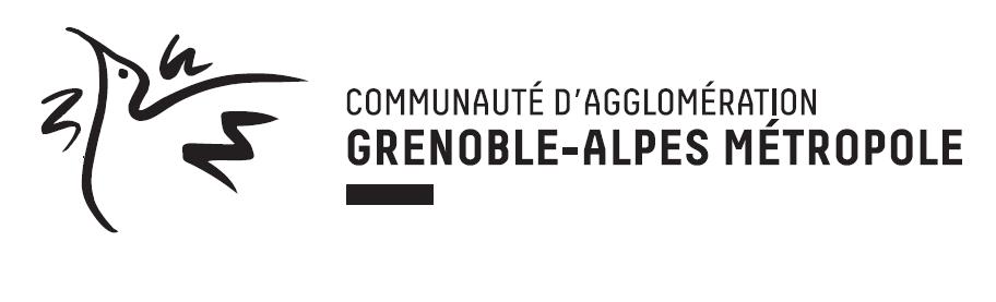 http://www.lametro.fr/682-economie-sociale-et-solidaire.htm