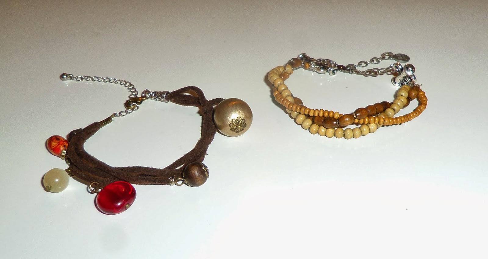 Blandinde fait son blog bijoux faits maison deuxi me vie - Bijoux fait maison ...