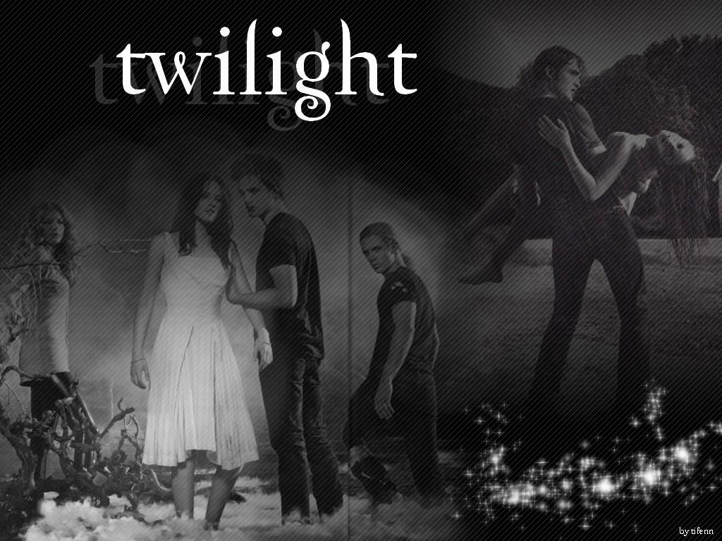 http://3.bp.blogspot.com/-rJo03JeLF60/T9Mb0GkFQZI/AAAAAAAASDA/WLtF-lBDPOQ/s1600/Wallpaper-Twilight-twilight-series-1820864-1024-768.jpg