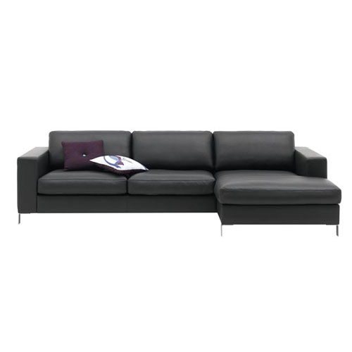5 Coolest Couches Decorate Interior Home