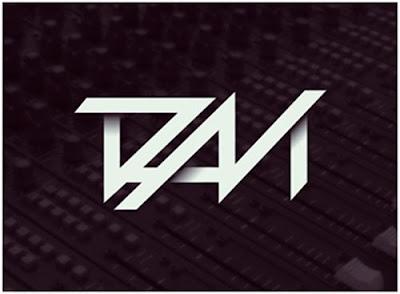 Логотип автоклуба Ravi