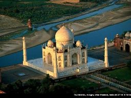 7 Ajuba in World in Urdu  Ajoobe Ajoobay Wonders  Free