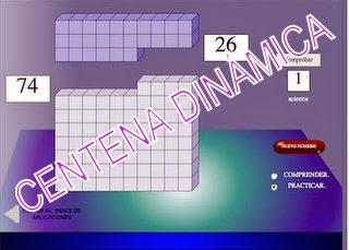 http://www.juntadeandalucia.es/averroes/recursos_informaticos/concurso2005/34/centena.html