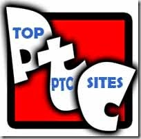 What is PTC site