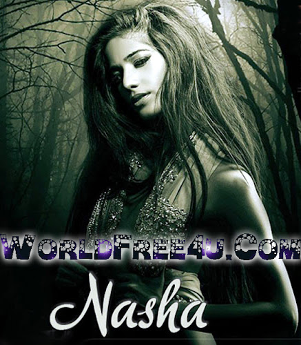 Cover Of Nasha (2013) Hindi Movie Mp3 Songs Free Download Listen Online At worldfree4u.com