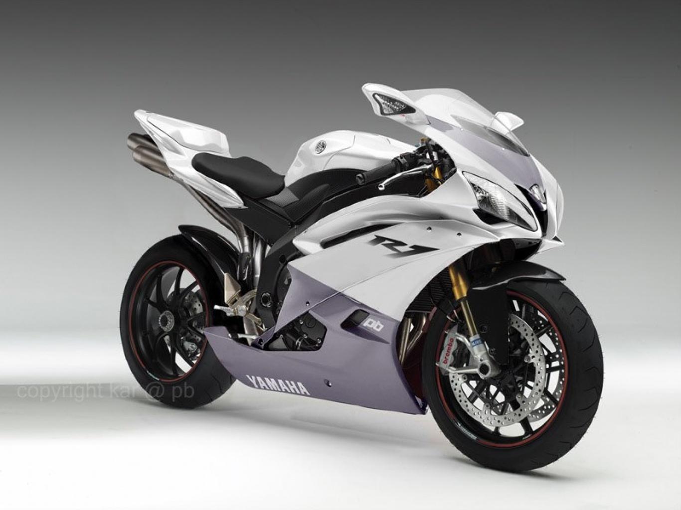 Motos Honda Deportivas Precios Mexico ~ Cbx250 Twister Motos ...