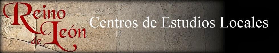 Blog de la Asociación de Centros de Estudios Locales