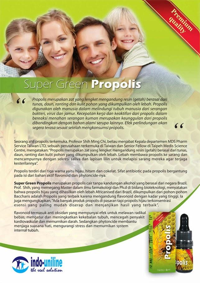 http://www.kopimiracle-agent.com/2014/10/distributor-jual-propolis-asli-brazil.html