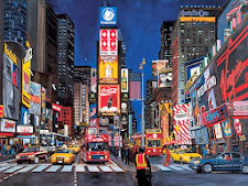 Mettete Giacomo Leopardi a Times Square
