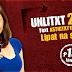 TM AstigTxt15