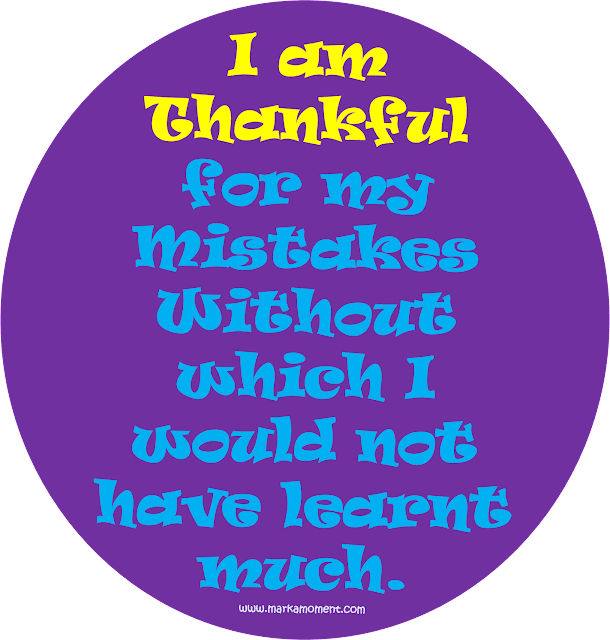 Affirmations Poster, Affirmations for Kids, Daily Affirmations