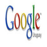 Google Uruguay