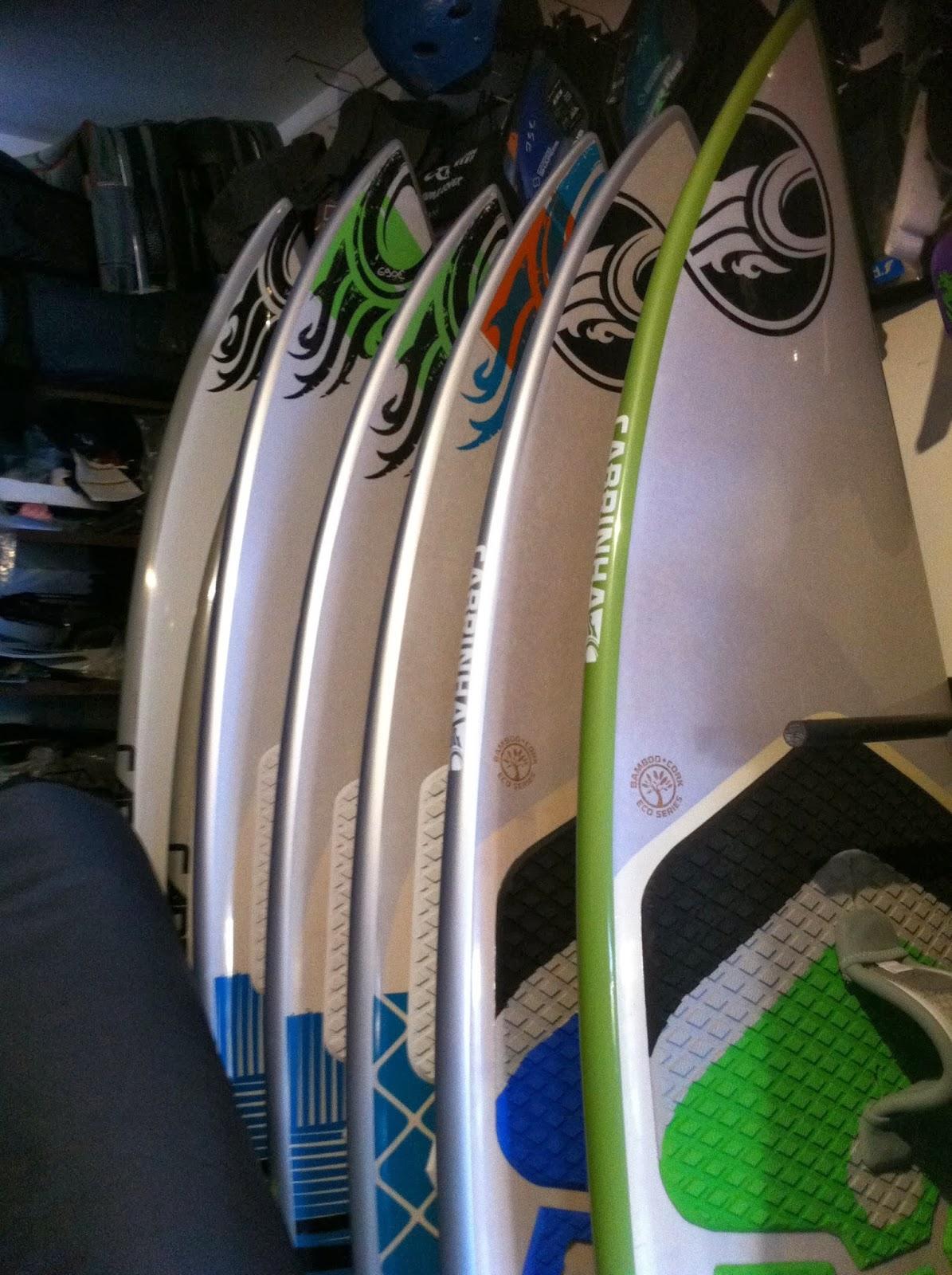 reunion windsurf kitesurf sup shop. Black Bedroom Furniture Sets. Home Design Ideas