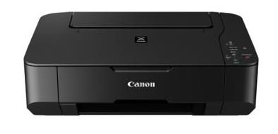Canon PIXMA MP230 Inkjet All-In-One Printer Driver