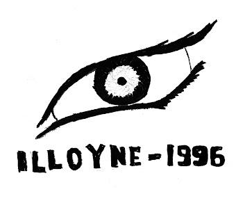 """ILLOYNE-1996"""""""