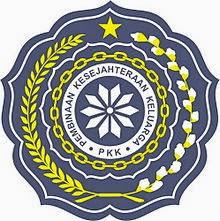 Tim Penggerak PKK Kelurahan Rancanumpang