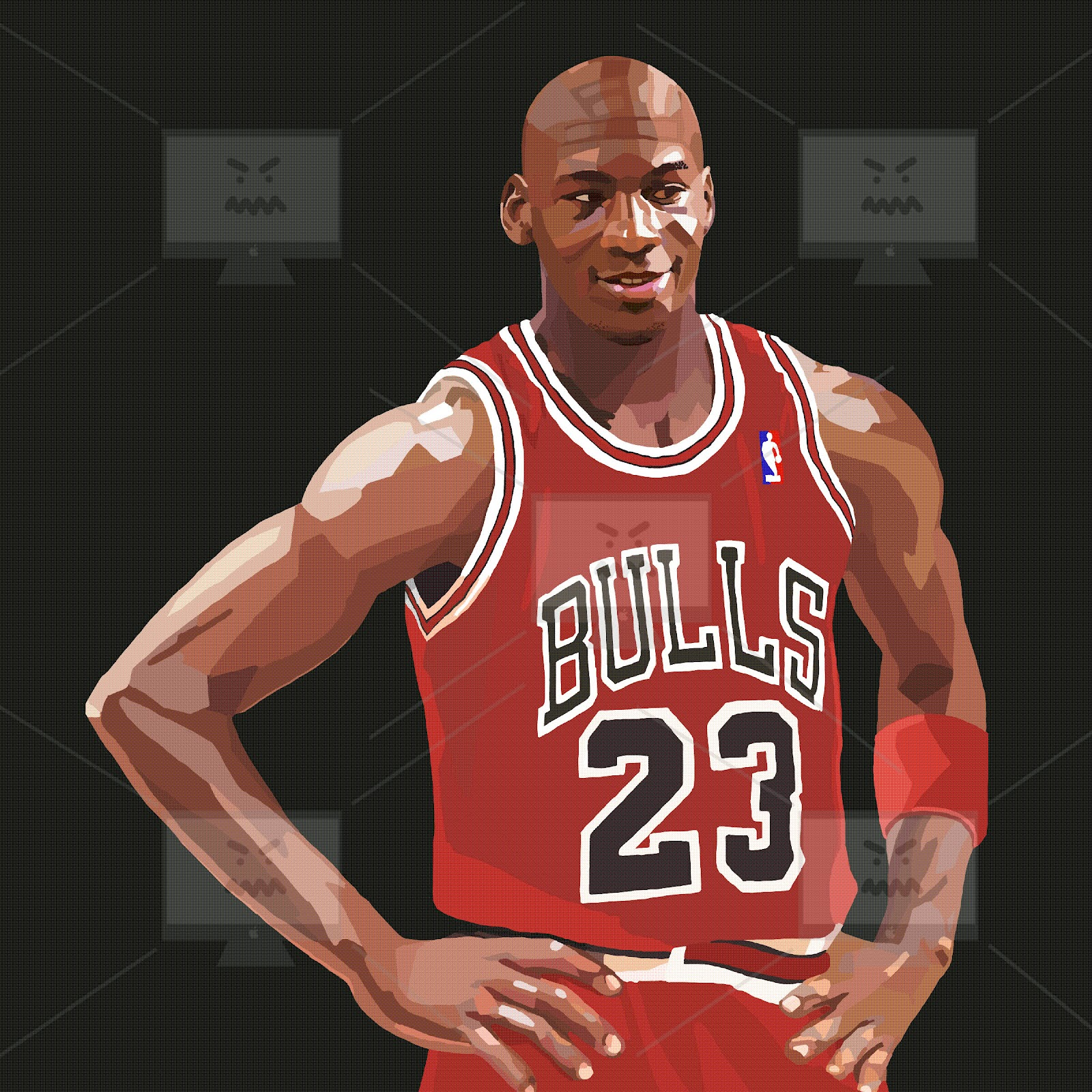 michael jordan Your product will be shipped to its final destination to arrive in 2 business days or faster if your order is placed before the 11 am pst cutoff time, then it will ship that day and arrive 2 business days later.