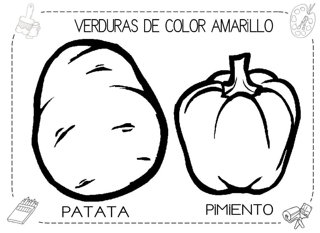Pimientos Rojos Vegatajo additionally Verduras Para Colorear in addition Cuscus Nador Congelado Salto in addition 3 Zumos together with 2322237284754945. on pimiento rojo