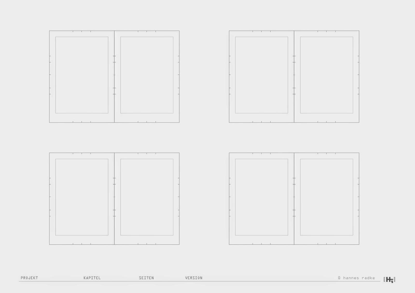 Charmant Seiten Storyboard Vorlage Fotos - Entry Level Resume ...