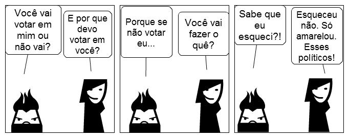 politico-pede-voto