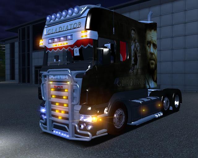 videos+de+camiones+scania+longline+gladiator