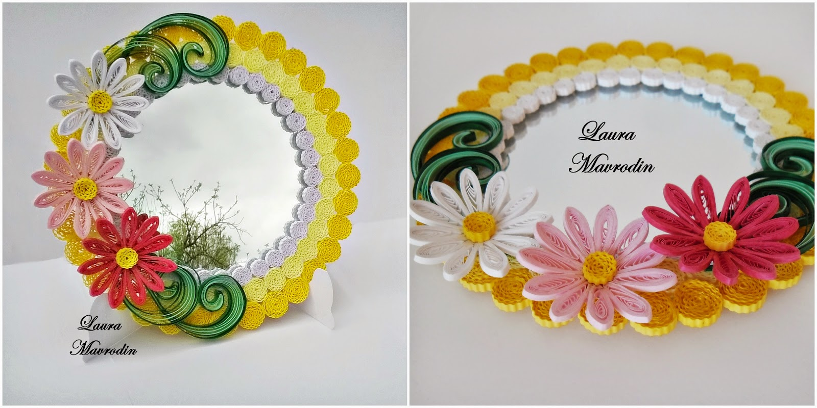 3D Quilling on Pinterest | Quilling, Paper Quilling and Quilling 3d