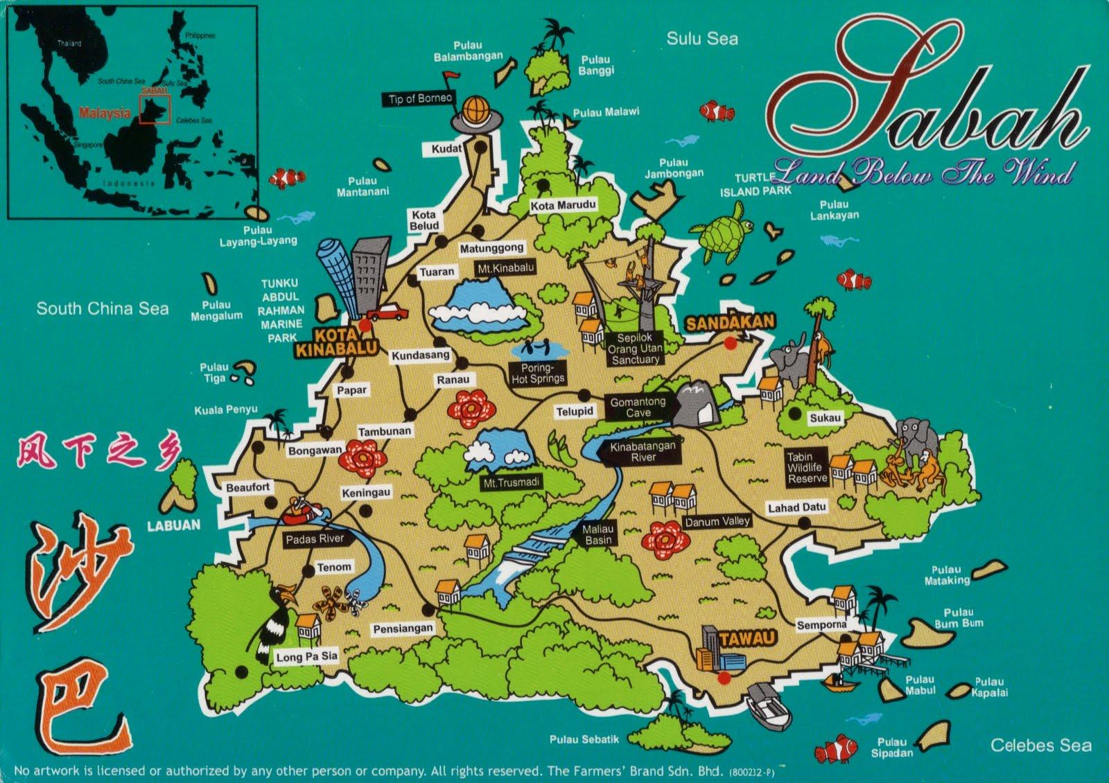 maps taiwan malaysia england belgium china germany ireland and japan