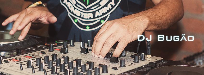 DJ Bugão