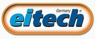 eitech logo