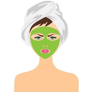 Bolehkah Ibu Hamil Melakukan Facial?