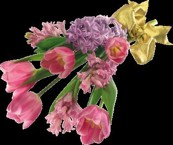 Výsledok vyhľadávania obrázkov pre dopyt png gif tulipan