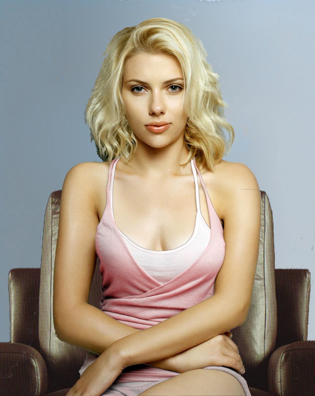 http://3.bp.blogspot.com/-rK66CfGkLdM/TqwP0kRI6CI/AAAAAAAAIbc/7WscPequilg/s1600/Scarlett+Johansson+10.jpg