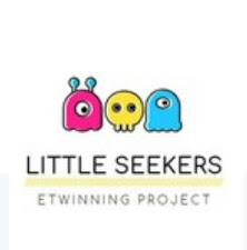 LITTLE SEEKERS