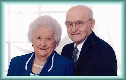 Cliquez sur l'image pour accéder au site de mes parents