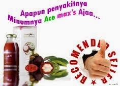 Obat herbal penurun asam urat tinggi yang ampuh asli indonesia
