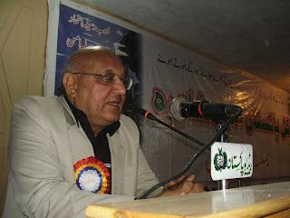 urdu poetry, urdu ghazal, ilm-e-arooz, taqtee, Amjad Islam Amjad, امجد اسلام امجد