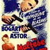 The Maltese Falcon (1941 film)