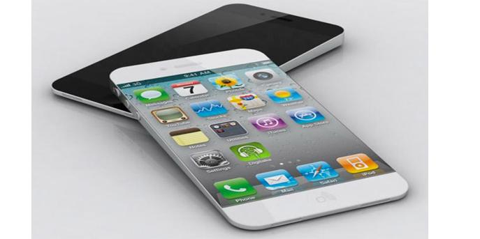 هاتف Iphone 5S
