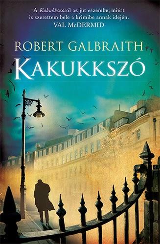 http://moly.hu/konyvek/robert-galbraith-kakukkszo