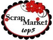 Scrap Market Challenges