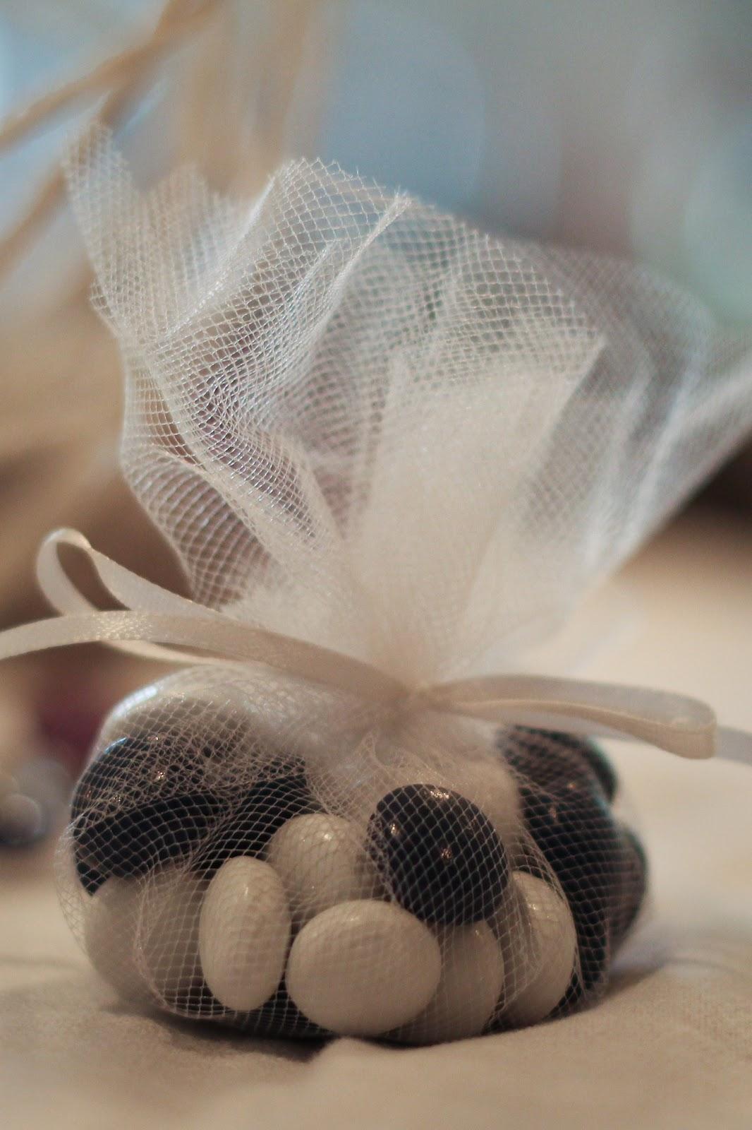 Diy weddings under 3000 - Thursday may 31 2012